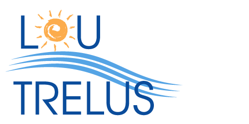 logo Lou Trelus